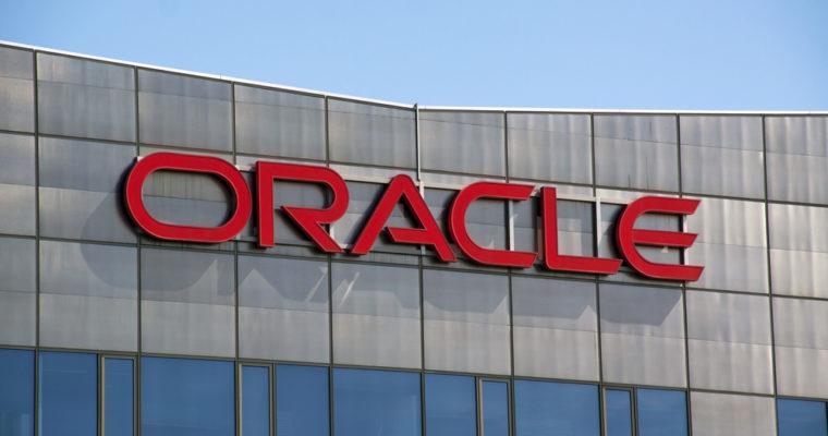 Novo banco de dados da Oracle automatiza principais funções para clientes corporativos