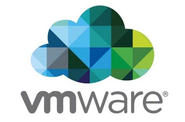 VMware melhora a experiência de nuvem híbrida com novas versões do vSphere e vSAN