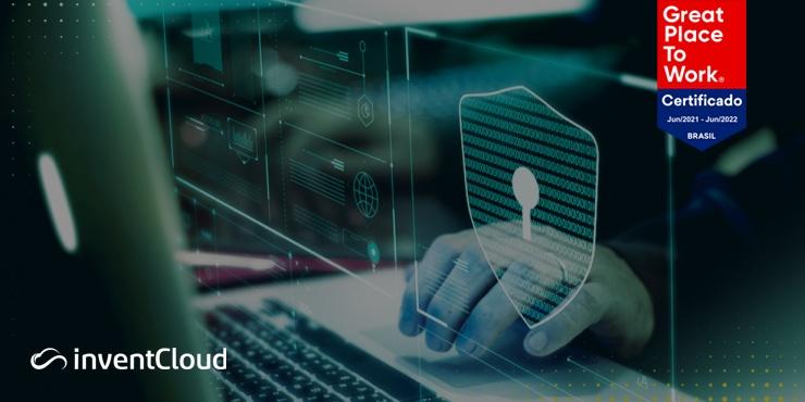 Segurança Cibernética, mais que uma tendência, uma prioridade para o seu negócio!